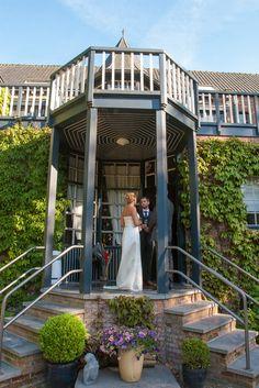 Di Coylde House of Weddings Wedding Venue