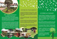 Instituto Especializado em Saúde Cleuza Canan