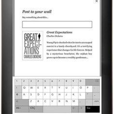 Kobo Aura Digital Text Reader-pink Digital Text, Digital Camera, Kindle Fire Tablet, Cameras Nikon, Branding Design, Phone, Telephone, Digital Cameras, Brand Design