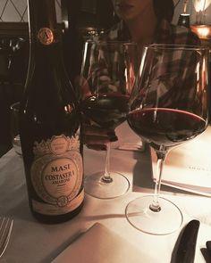 #StefanoDeMartino Stefano De Martino: Il vino è per l'anima ciò che l'acqua è per il corpo. Cit #buonaserata