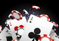 cards-with-casino-chips.jpg (600×413)