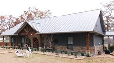 House at Schiller Ranch Precious ranch style home with upscale touches and high class decor. Truly a fabulous, one of a kind home!