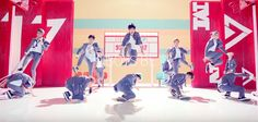 seventeen mansae | Seventeen - Mansae MV Teaser - Seventeen Photo (38841262) - Fanpop