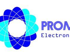 "Check out new work on my @Behance portfolio: ""Logo Compañía de Ingenieria Electrica"" http://be.net/gallery/48532577/Logo-Compania-de-Ingenieria-Electrica"