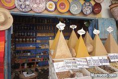 Essaouira | Marrocos.com