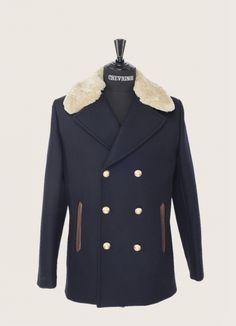 conseils comment choisir un manteau d hiver pour homme mode homme manteau homme et hommes. Black Bedroom Furniture Sets. Home Design Ideas