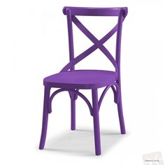 Chair X by Maxima