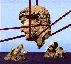 One Life Stand - Hot Chip | Songs, Reviews, Credits, Awards | AllMusic