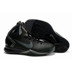 Nike zoom hyperdunk 2010 afa143ffa