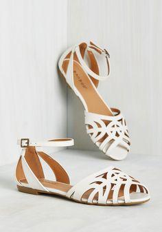 eb80699365c5 965 Best Shoes images