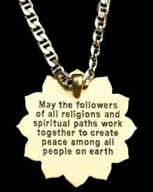and this is the back of the world peace pendant. www.reikiwebstore.com or www.reiki.org and it will lead you to the webstore.  $395.00