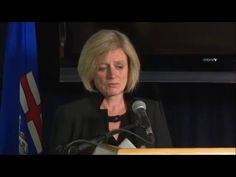 Fort McMurray Wildfire Update #1 - May 3, 2016 at 5pm - YouTube #ymmfire