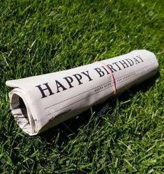 Happy Birthday to You! - Happy Birthday Funny - Funny Birthday meme - - Happy Birthday to You! The post Happy Birthday to You! appeared first on Gag Dad. Birthday Greetings For Dad, Birthday Wishes For Men, Birthday Message For Friend, Happy Birthday Man, Birthday Blessings, Happy Birthday Messages, Birthday Wishes Quotes, Belated Birthday, Happy Birthday Images