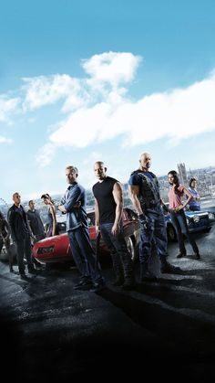 """Wallpaper for """"Fast & Furious can find Fast and furious and more on our website.Wallpaper for """"Fast & Furious Movie Fast And Furious, Fast & Furious 5, Furious Movie, The Furious, Vin Diesel, S 500 Amg, Paul Walker Wallpaper, New Sports Cars, The Best Films"""
