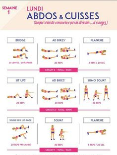 Soniatlevfitness workout