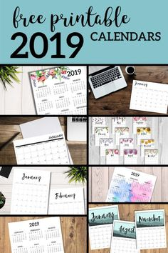 610 best free printables from paper trail design images in 2019