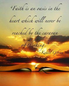 Khalil Gibran | Khalil Gibran | GREAT SPIRITUAL QUOTES