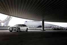 조용히 세상을 리드하고, 진정한 가치를 통해 세상에 당당하게 나서는 것. 그것이 바로 진정한 럭셔리이며 LS가 추구하는 목표일 것이다. | Lexus i-Magazine Ver.3 앱 다운로드 ▶ www.lexus.co.kr/magazine #Lexus #Magazine #LS #LS460 #AWD