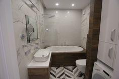 Les toilettes. Toilet. WC. Санузел. Designer Darya Belaya. Конвейерный ремонт.