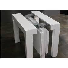 342 un estilo que cabalga entre lo neo cl sico y el campestre victoriano para decorar. Black Bedroom Furniture Sets. Home Design Ideas