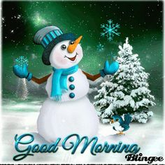 Good Morning Video Songs, Cute Good Morning Quotes, Good Morning Beautiful Images, Good Morning Images Hd, Good Morning Greetings, Good Morning Good Night, Good Morning Winter, Good Morning Christmas, Good Morning World