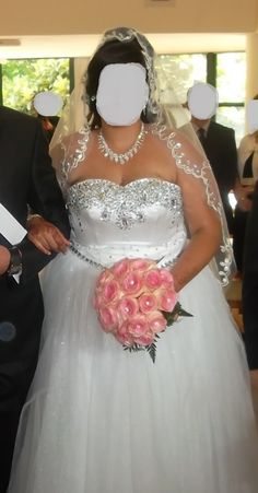 Robe de mariee taille 50 pas cher