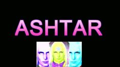 Ashtar Command (March 26, 2018) Galactic Federation Of Light