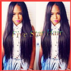 Find More Wigs Information about Best selling hair products 7A grade Unprocessed raw straight U part wig glueless human hair Peruvian virgin hair U part wigs,High Quality wig princess,China product template Suppliers, Cheap wig piece from Five star human hair products store  on Aliexpress.com