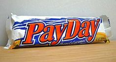 payday more candy bars candy favs sweet candy google payday candy ...