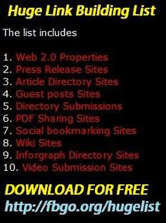 Free Instant Access