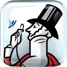 The New Yorker Magazine --- http://www.amazon.com/Condé-Nast-The-Yorker-Magazine/dp/B005WKKQ66/?tag=ams06-20