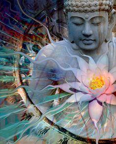 LIVING RADIANCE  http://ift.tt/1Rjmu6f  #livingradiance #living #radiance #light #innerguidance #mindfulness #love #positiveenergy #powerfulthoughts #positivequotes #lawofattraction #happiness #positivevibes #belive #yoga #ican #buddhism #passion #strong #buddha #soul #lifelessons   #spirituality #canvas #canvasprint #walldecor #l4l #likeforlike #like4like #tagforlikes #followback