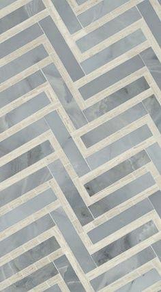 Kitchen Tile - page 24