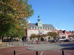 Landesmuseum Emden