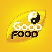 Good Food S.A. to firma zajmująca się produkcją i dystrybucją zdrowej żywności, której główną grupą produktową są wafle ryżowe. Jest z pewnością jednym z prekursorów trendu zdrowego stylu odżywiania w Polsce. Agencja Get More Social odpowiedzialna będzie za przygotowanie strategii i obecność tej marki w kanałach Social Media. http://www.facebook.com/GoodFoodPL