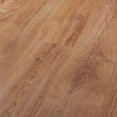 Hardwood Floors, Flooring, Denver, Texture, Crafts, Wood Floor Tiles, Surface Finish, Wood Flooring, Manualidades