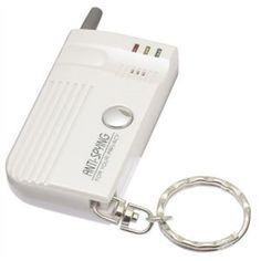 最新!超小型カメラ最前線: 盗聴・盗撮探知器 ヤザワ SE15【×3セット】