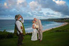maui wedding photogrpahers, maui photographers