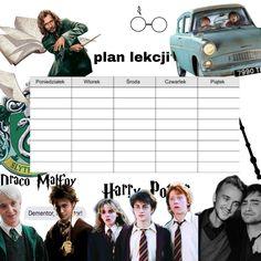 School Plan, Harry Potter Films, Draco Malfoy, Bob, How To Plan, Bob Cuts, Bob Sleigh, Bobs