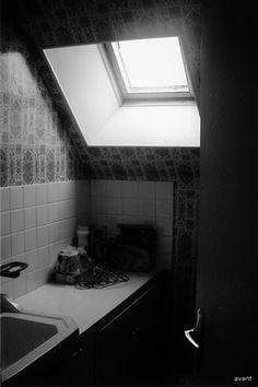 bonnesoeurs decoration maison bretonne 24 salle de bain