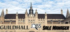 Join Guildhall as Sale Manager in UAE |Dubai Visit jobsingcc.com for more info @ http://jobsingcc.com/join-guildhall-sale-manager-uae-dubai/