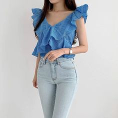 See on Amazon ⬇️✨ summer girl korean anime 2021 grunge wear kpop teens birthday night out 2020 aesthetic baddie clothing sport jeans woman girly baddie idea winter tips everyday vsco ullzang fall edgy vintage white euphoria best cottagecore cute vintage everyday lux manga style casual aesthetic clothes woman wear stylish girl teens vegas sporty indie soft outfit party summer teens chic 90s casual best e-girl dark academia idea college skinny Teen Fashion Outfits, Trendy Fashion, Korean Fashion, Girl Fashion, Trendy Summer Outfits, Short Outfits, Pretty Outfits, Girls Wearing Shorts, Jugend Mode Outfits