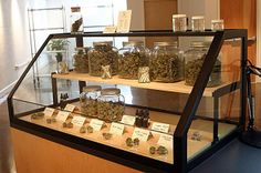 Visit Our Legit, Reliable And Discreet Cannabis Dispensary And Get Your High Grade Medical Marijuana Denver, Weed Shop, Buy Weed, Colorado, Smoke Shops, Store Displays, Medical Marijuana, Store Fronts, A 17