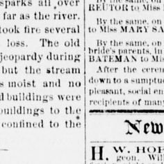 The Ottawa Free Trader 13 March 1880 — Illinois Digital Newspaper Collections