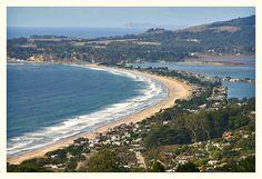 sandpiper inn motel in stinson beach |beach hotel | beach lodging near san francisco