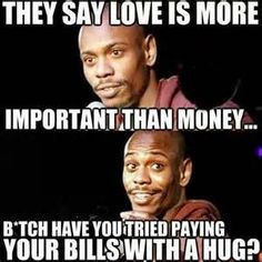 dave chappelle meme - Yahoo Image Search Results