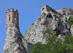 Devin Castle, near Bratislava, Slovakia. My cousins took me there in Places To See, Places Ive Been, Heart Of Europe, Central Europe, Countries Of The World, Travel Guide, Mount Rushmore, Bratislava Slovakia, Europe