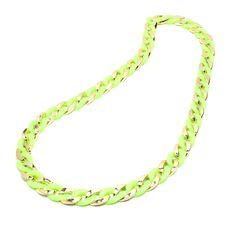 Itzli Long Necklace