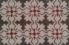 Modelo 248 #casa #home #tiles #azulejos #Spain #Spanish #Andalusia #walls #floor