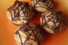 Gluten-Free Pumpkin Bread Mix Can also Be Made Into Pumpkin bars - Breads from Anna